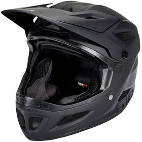 Giro Disciple MIPS - Casco de bicicleta - negro